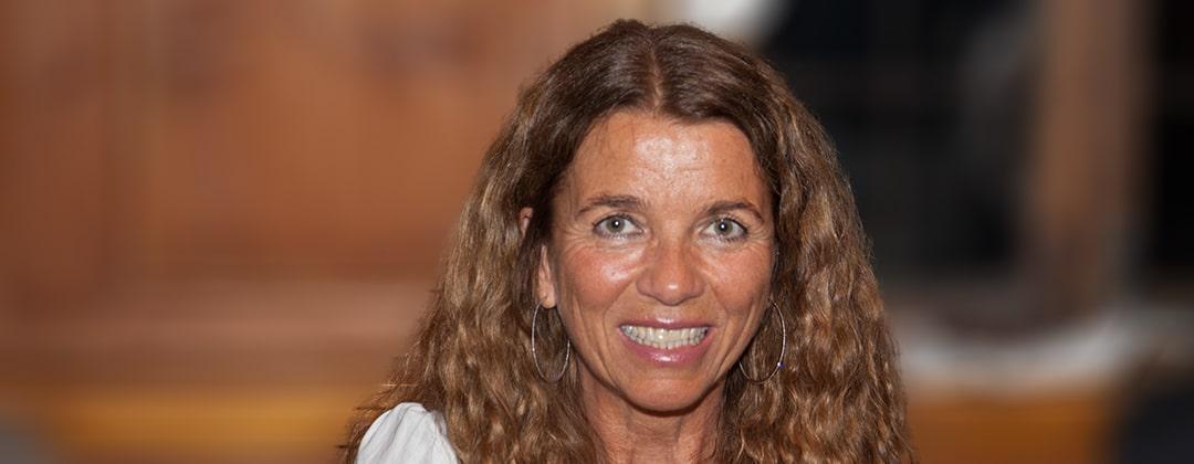 Hanni Petrini