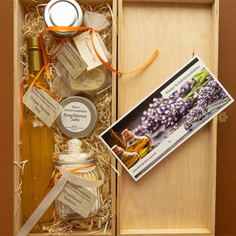 Muttertag Geschenksbox2